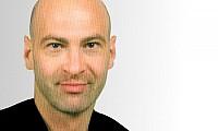 Sebastian Neuhaus