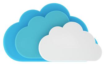 cloud hosting die alternative zu den shared servern bei. Black Bedroom Furniture Sets. Home Design Ideas