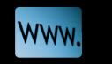 Domain Service